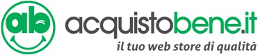 acquistoBENE.IT