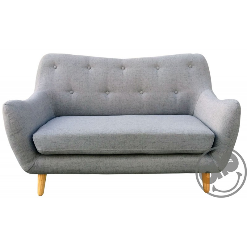 https://www.acquistobene.it/1141-thickbox_default/divano-divanetto-casa-2-posti-sofa-in-tessuto-beige-o-grigio-love.jpg