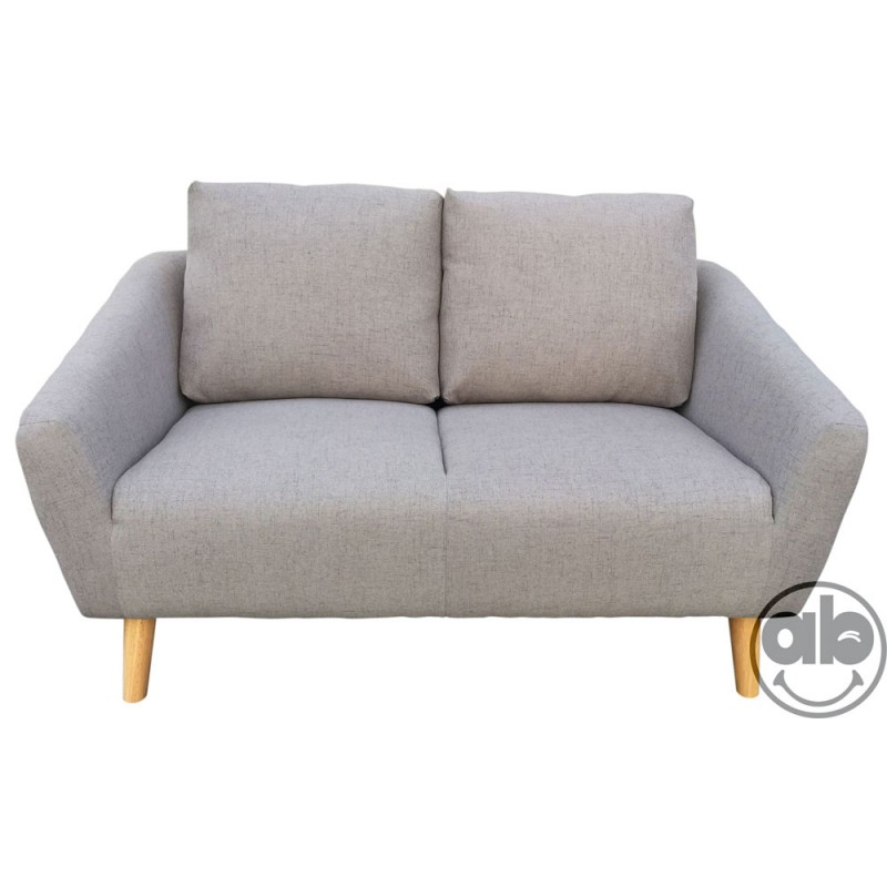 https://www.acquistobene.it/1157-thickbox_default/divano-divanetto-a-2-posti-sofa-in-tessuto-grigio-fantasy.jpg